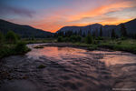Colorado River,Headwaters,Kawuneeche Valley,Grand Lake,RMNP,Colorado,Rocky Mountain National Park,Landscape,Photography,West Side,Trail Ridge Road ,June,Spring,Holzworth Meadow,Pacific Ocean