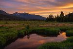 Colorado River,Baker Mountain,RMNP,Grand Lake,West Side,Trail Ridge Road,Trail River Ranch,Sunrise,July,Headwaters,Rocky Mountain National Park,Landscape,Photography,Summer,Kawuneeche Valley,moose,elk