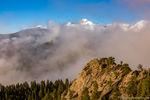 May,Sunrise,Upper Beaver Meadows,Fog,Longs Peak,The Diamond,Moraine Park,Trail Ridge Road,Estes Park,Landscape,Photography,Colorado,RMNP,Rocky Mountain National Park
