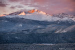 Longs Peak,Upper Beaver Meadows,Moraine Park,September,Fall,Snow,Autumn,Landscape,Photography,The Diamond,Chiefs Head Peak,Sunrise,RMNP,Estes Park,Trail Ridge Road,Deer Mountain,Colorado,Rocky Mountai