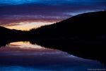 Poudre River,continental divide,milner lake,rmnp,Rocky Mountain National Park,Trail Ridge Road,Grand Lake,Estes Park,June,morning,sunrise,Colorado,Landscape,Photography,Headwaters