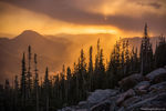 Rainbow Curve, Squall,snow,October,Trail Ridge Road,RMNP,Rocky Mountain National Park,Colorado,Landscape,Photography,Estes Park,Grand Lake,Horseshoe Park,McGregor Mountain,Deer Mountain,Sunrise,fall,a
