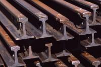 Rail, Moffat, Tunnel, East Portal, Colorado, Front Range