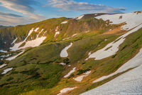 Alpine Visitor Center,Fall River,Trail Ridge Road,Tundra,Alpine,Landscape,Rocky Mountain National Park,Colorado,RMNP,Sunrise,June,Estes Park,Grand Lake,Elk