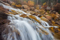 Roaring River,Horseshoe Park,RMNP,Alluvial Fan Falls,Horseshoe Park,Autumn,Fall,Landscape,Snow,Photography,Estes Park,Rocky Mountain National Park,Colorado,waterfall,ice