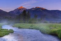 Kawuneeche Valley,Rocky Mountain National Park,Colorado,Colorado River,Moose,Elk,Deer,Headwaters,Baker Mountain,Never Summer,Photography,Landscape,Grand Lake,West Side,Valley,RMNP