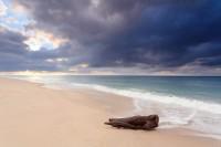 Coopers Beach, Southampton, Hamptons, New York, Long Island