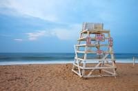 Coopers Beach,Southampton,The Hamptons,New York,surf