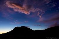 Deer Mountain,Horseshoe Park,Moonset,Fall River Road,Estes Park,Sunrise,Landscape,Photography,RMNP,Rocky Mountain National Park,Colorado,November