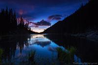 Reflections,Dream Lake,Sunrise,Bear Lake Road,Bear Lake Trailhead,RMNP,Colorado,Iconic,Rocky Mountain National Park,Estes Park,Landscape,Photography,August