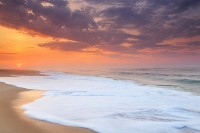 Dune Beach,Southampton,New York,Long Island,East End,Sunrise,surf,The Hamptons