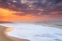 Dune Beach,Southampton,New York,Long Island,East End,Sunrise,surf,The Hamptons