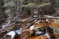 Fall River,Snow,October,Rocky Mountain National Park,Colorado,Estes Park,RMNP,Fall River Road,Rocks,Landscape,Photography,Chasm Falls