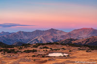 Forest Canyon Pass,Never Summer Mountains,Estes Park,Trail Ridge Road,Grand Lake,Sunrise,Landscape,Photography,RMNP,treeline,alpine,tundra,October,Rocky Mountain National Park,Colorado,autumn,colorful