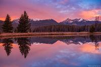 Kawuneeche Valley,Grand Lake,Trail Ridge Road,West Side,Colorado,RMNP,Rocky Mountain National Park,Sunrise,October,Baker Mountain,Grand Ditch,Landscape,Photography