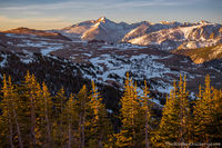 RMNP,Colorado,Rocky Mountain National Park,Landscape,Longs Peak,Photography,May,Sunrise,Trail Ridge Road,Ute Trail,Timberline