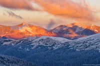 August,Snow,Never Summer Mountains,Trail Ridge Road,Sunrise,Landscape,Photography,RMNP,Rocky Mountain National Park,Colorado,Estes Park,Grand Lake,Medicine Bow Overlook,Forest Canyon,The Rock Cut,Cach