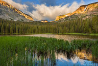 Ouzel Lake,Wild Basin,Allenspark,Highway 7,Tahosa Valley,Sunrise,Estes Park,Colorado,RMNP,Rocky Mountain National Park,Ouzel Peak,Reflection,landscape,photography,photographers