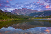Sandbeach Lake,Rocky Mountain National Park,John Wesley Powell,L.W. Keplinger,Colorado,Longs Peak,Summit,Mount Meeker,Pagoda Mountain,summit ,RMNP,Allenspark,Estes Park,Grand Lake,Tahosa Valley,Wild B