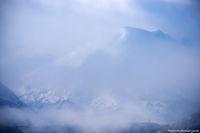 Rocky Mountain National Park,Colorado,RMNP,Estes Park,Trail Ridge Road,Thatchtop Mountain,Snow,Wind,February,Landscape,Photography,winter,storm,powder