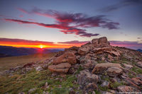 Trail Ridge Road,Tombstone Ridge,Sunrise,Landscape,Colorado,Rocky Mountain National Park,RMNP,Estes Park,Photography,alpine,tundra,treeline, clouds, Mummy Range, Ute Trail,RMNP,Landscape,Photography,G