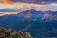 Ute Trail,Trail Ridge Road,Longs Peak,Fern Canyon,August,RMNP,Estes Park,Grand Lake,Photography,Landscape,sunrise,morning,Rocky Mountain National Park,Colorado,Chiefs Head Peak