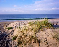 The Hamptons, Watermill Beach, Southampton, New York, Beaches, Oceans