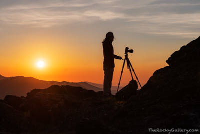4th Season Of Rocky Mountain National Park Photo Tours And Workshops