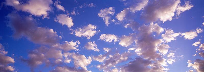 Escalante Cloudscape