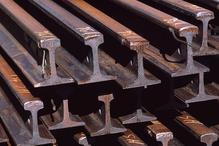 Rail, Moffat, Tunnel, East Portal, Colorado, Front Range, photo