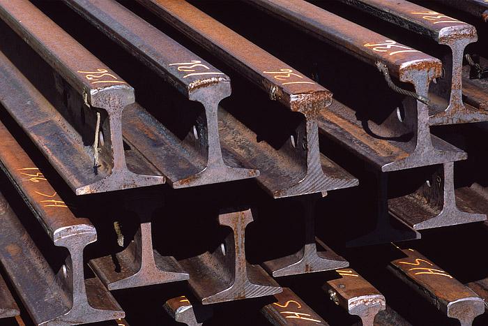Rail, Moffat, Tunnel, East Portal, Colorado, Front Range, photo