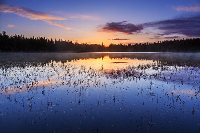 Rocky Mountain National Park,Colorado,Estes Park,RMNP,Bierstadt Lake,Reflections,sunrise,Albert Bierstadt,Hudson River School,English Hotel,Earl of Dunraven,Theodore Whyte, photo