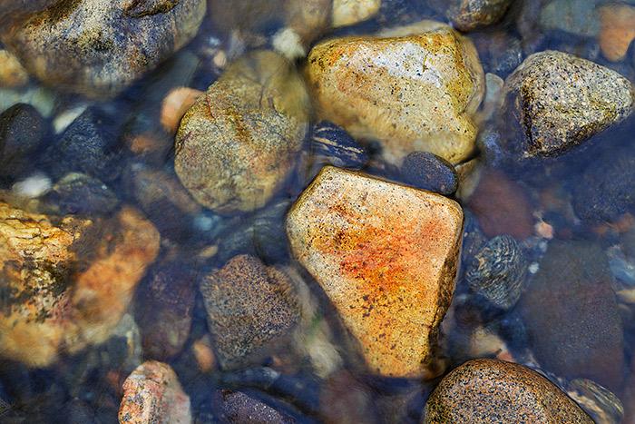 Colorado River,Colorado,Rocky Mountain National Park,West Side,headwaters,rmnp, photo