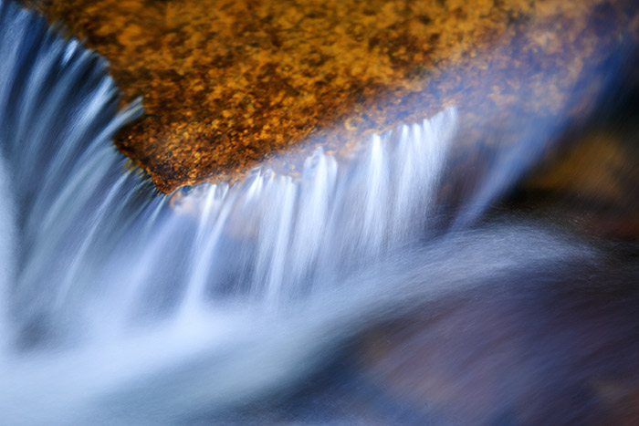 Colorado River,Colorado,headwaters,Rocky Mountain National Park,west side, photo