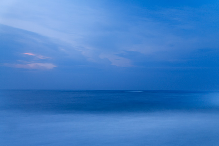 Coopers Beach,Long Island,East End,Southampton,New York,Blue,Atlantic Ocean,Beach, photo