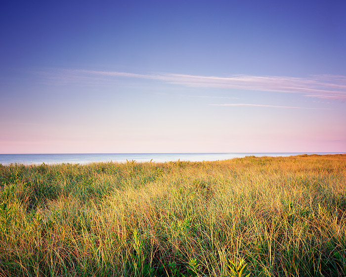Coopers Beach, Southampton, New York, Beaches, Dunes, photo