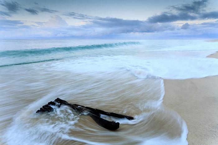Coopers Beach, Southampton, Hamptons, Beaches, Oceans, photo