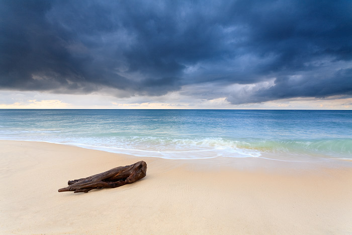 Hamptons, Southampton, Coopers Beach, Long Island, New York, Beaches, Oceans, photo