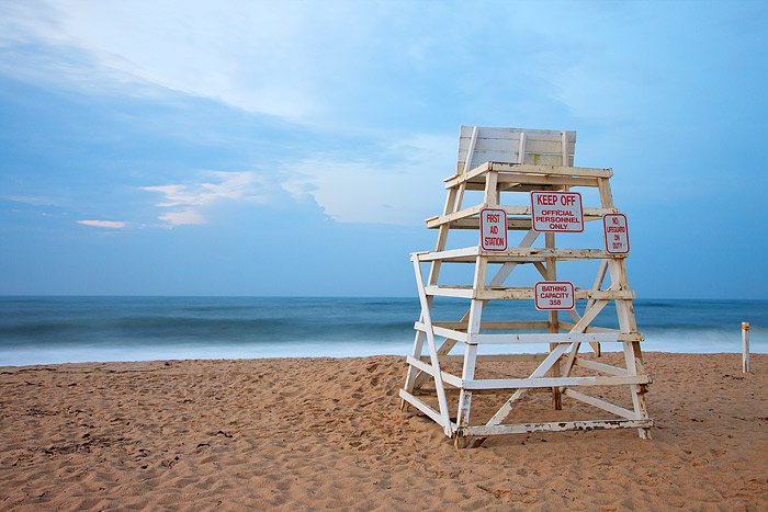 Coopers Beach,Southampton,The Hamptons,New York,surf, photo