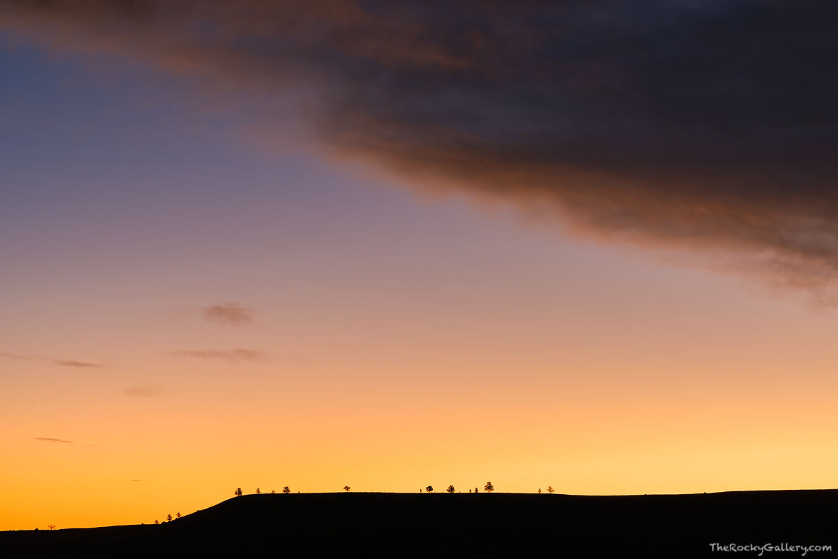 Doudy Draw,Open Space and Mountain Parks,Sunrise,Boulder,Colorado,OSMP,Fowler Trailhead,Landscape,Photography, photo