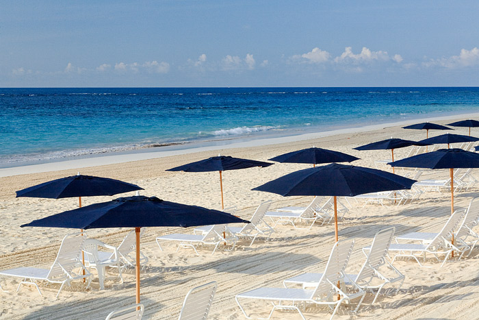 Elbow Beach, Bermuda, Hamilton, Resort, Beaches, Atlantic Ocean, photo