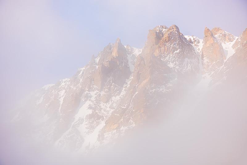 Flattop Mountain,Dream Lake,Rocky Mountain National Park,Winter,Colorado,Estes Park,Photography,Landscape,Fog,Hallett Peak,frost,snow,winter,snowshoe,January, photo