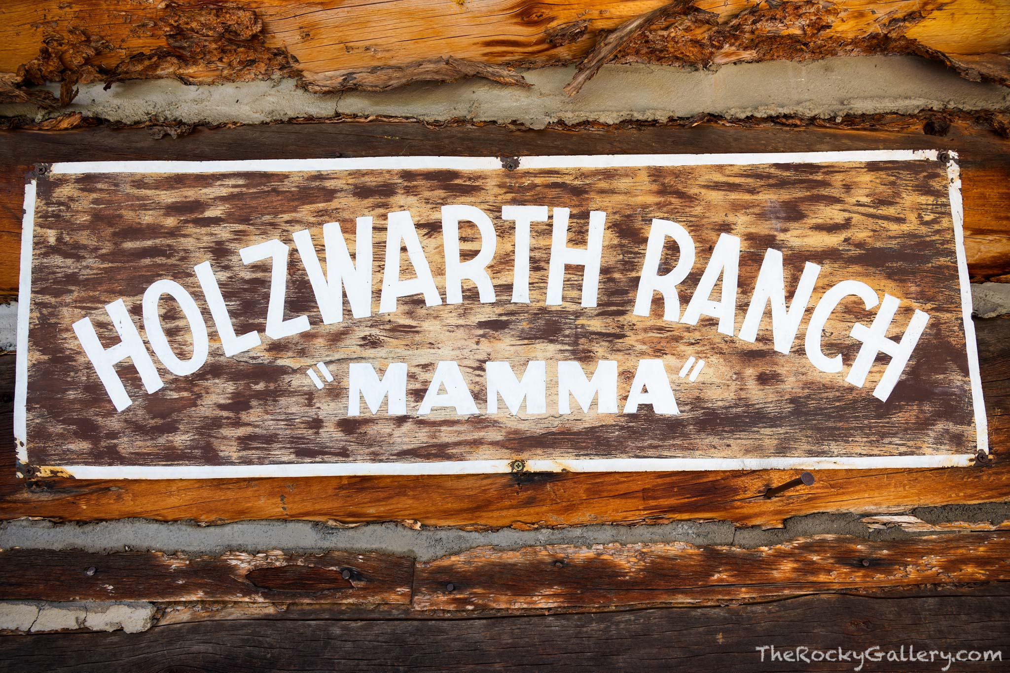 Holzwarth Ranch,Holzwarth Historic Site,Kawuneeche Valley,Cabin,Homestead,RMNP,West Side,Colorado,Rocky Mountain National Park,Grand Lake,Trail Ridge Road,Landscape,Photography,hand of man , photo
