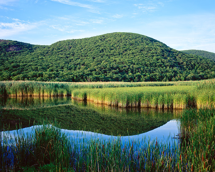 Hudson River, Iona Island, Bear Mountain State Park, Hudson Valley, Palisade Interstate Park, photo