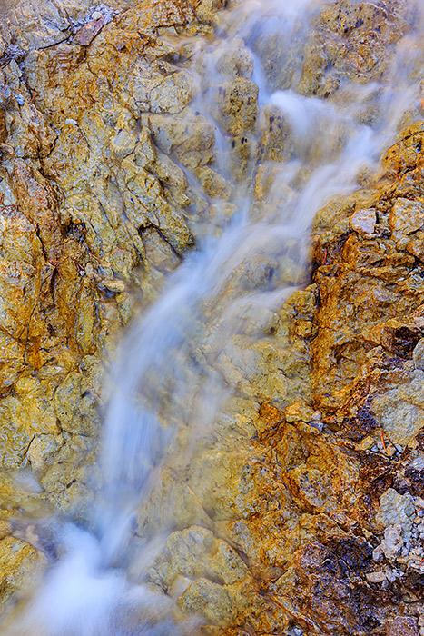 Grand Lake,Rocky Mountain National Park,Colorado,RMNP,Lady Creek,Little Yellowstone Canyon,Colorado River,Headwaters,West Side,Creek, photo