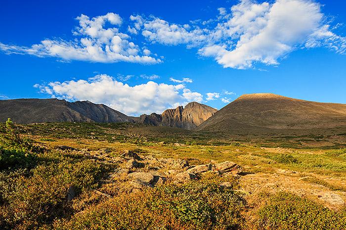 Longs Peak,The Diamond,Rocky Mountain National Park,Colorado,hiking, photo
