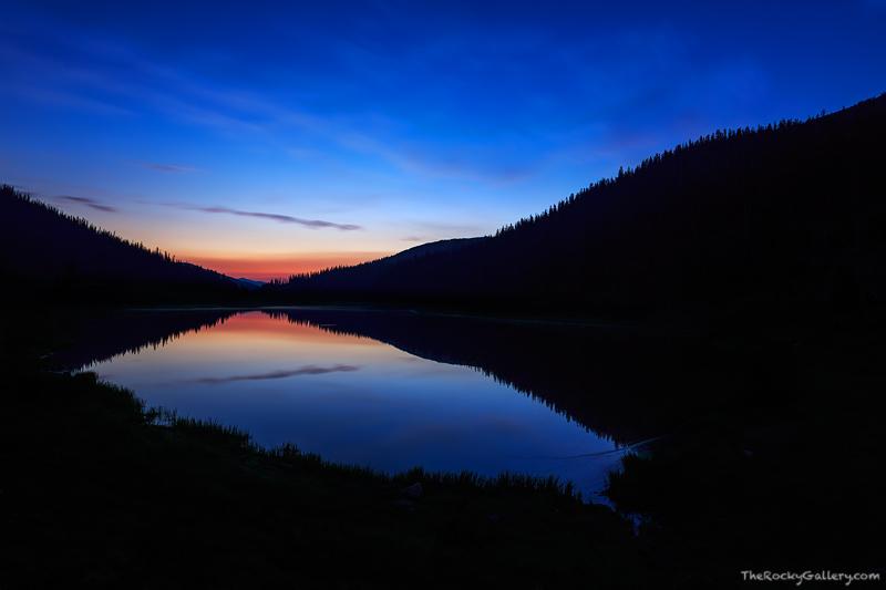 Rocky Mountain National Park,Trail Ridge Road,Colorado,Continental Divide,Milner Pass,Poudre Lake,Cache La Poudre ,South Platte,French,Hide the powder,fur traders,Atlantic Ocean,RMNP,Estes Park,Grand , photo