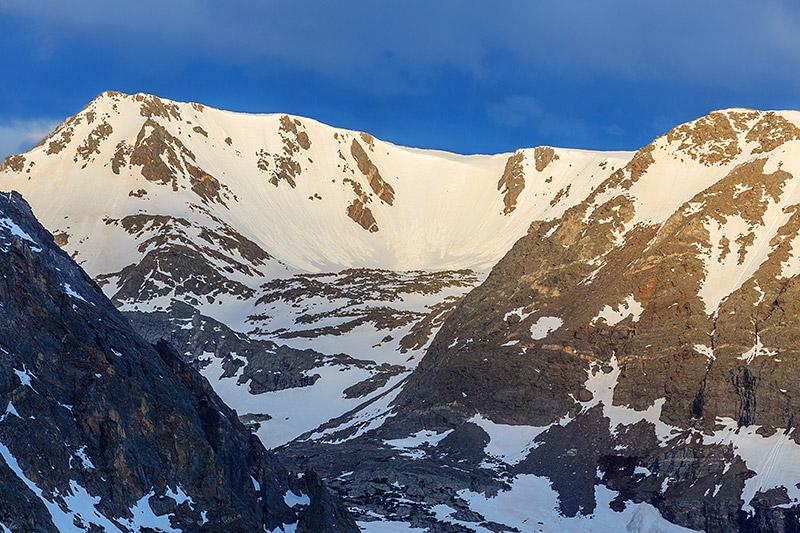 Mount Ida,Mount Julian, Julian Hayden,Forest Canyon,Trail Ridge Road,Abner Sprague,rmnp,estes park,rocky mountain national park,colorado, photo