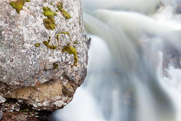 Rocky Mountain National Park, Colorado, Wild Basin, North Saint Vrain, Creek, Spring, Water, photo