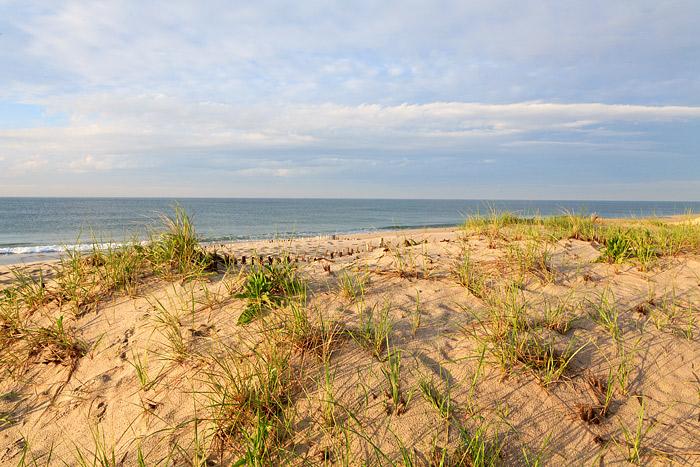 Watermill, Beach, Hamptons, Southampton, New York, Dunes, photo